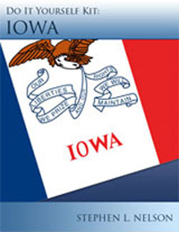 Download iowa s corporation kit do it yourself iowa s corporation kit solutioingenieria Gallery
