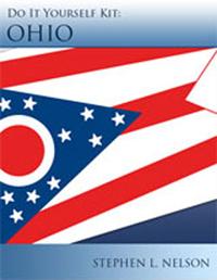 Download ohio s corporation kit forms instructions information do it yourself ohio s corporation kit solutioingenieria Choice Image