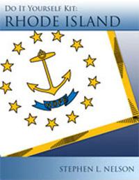 Download rhode island s corporation kit do it yourself rhode island s corporation kit solutioingenieria Gallery